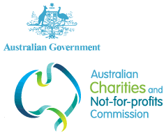 Hundreds of Australian charities at risk of losing charity registration and tax concessions